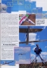 Madslide aricle in Looping Magazine - Page 5