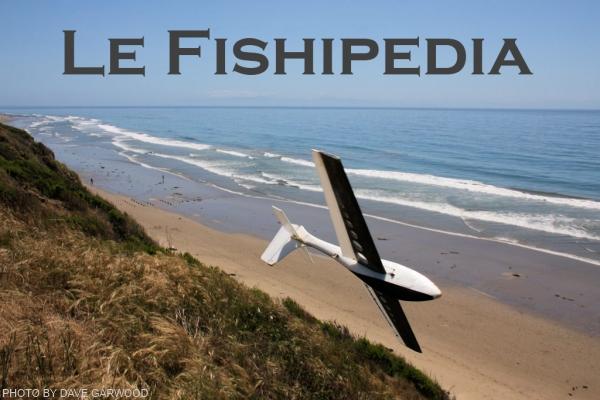 Le Fishipedia