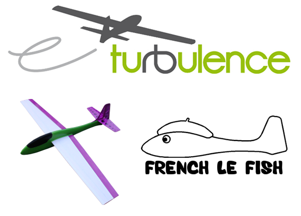 Turbulence Modelisme