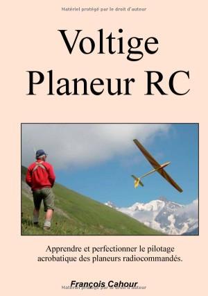 voltige_planeur