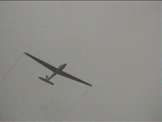 MDM-1 Fox Flatland Aerobatics: Fullscale vs. Model