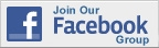 Join the VTPR and Slope Aerobatics Group on Facebook
